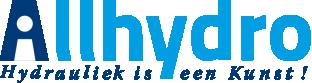 Allhydro | Spaans