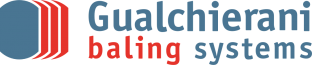 Gualchierani Baling Systems | Nederlands