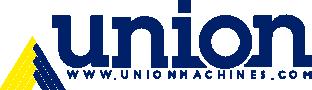 Union | Nederlands