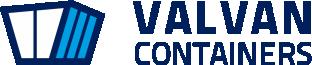 Valvan Containers | Nederlands
