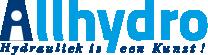Allhydro | Nederlands