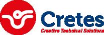 Cretes | Nederlands